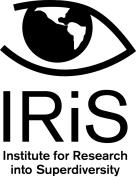 IRIS black3