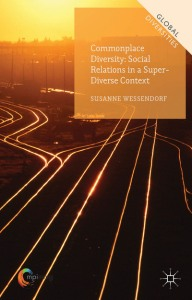 susanne wessendorf book cover