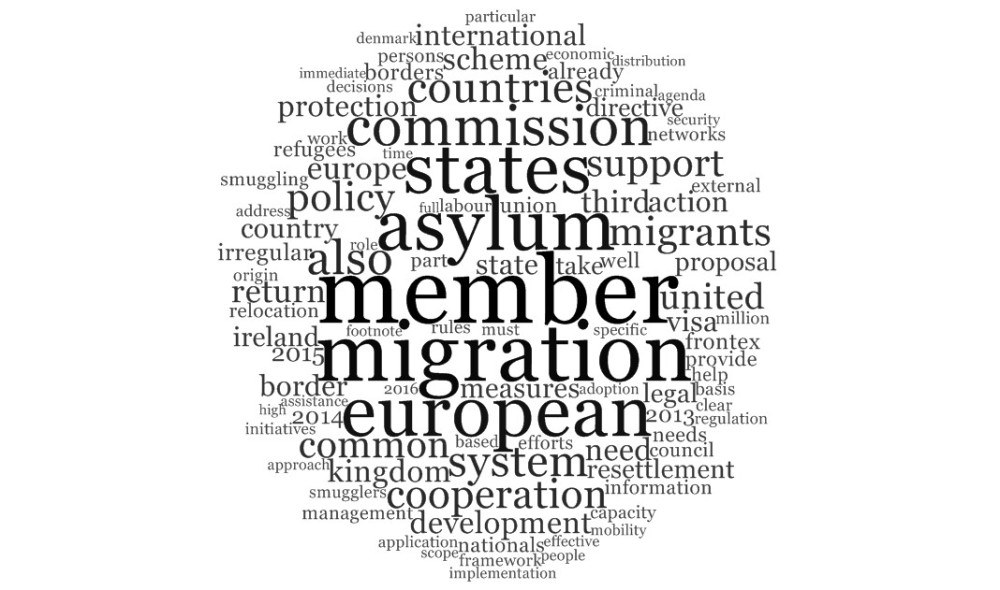 EUmigrationAgenda2