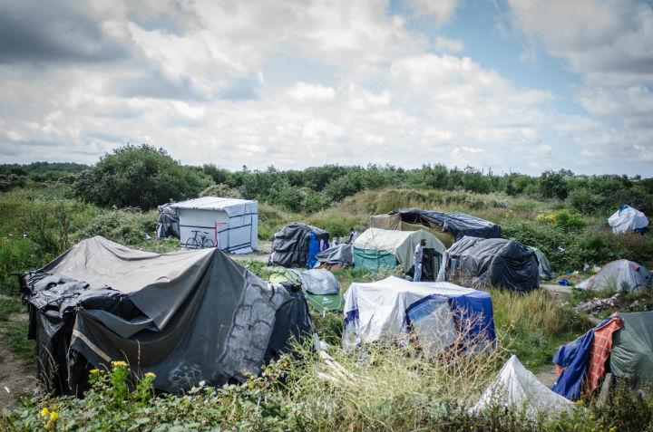 refugee-camp-calais