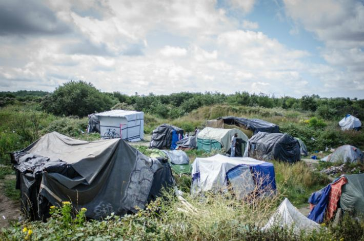 refugee-camp-calais