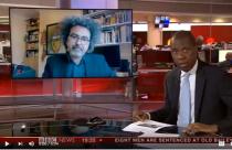 bbcnews4may