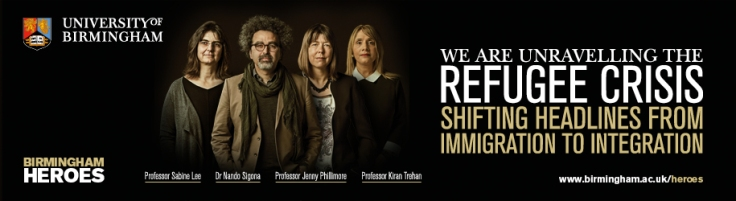 14369-heroes-migration-website-banner