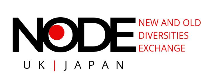 NODE logo + banner