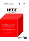 node-wp.png